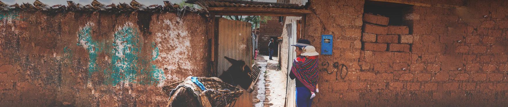 Shillong – India